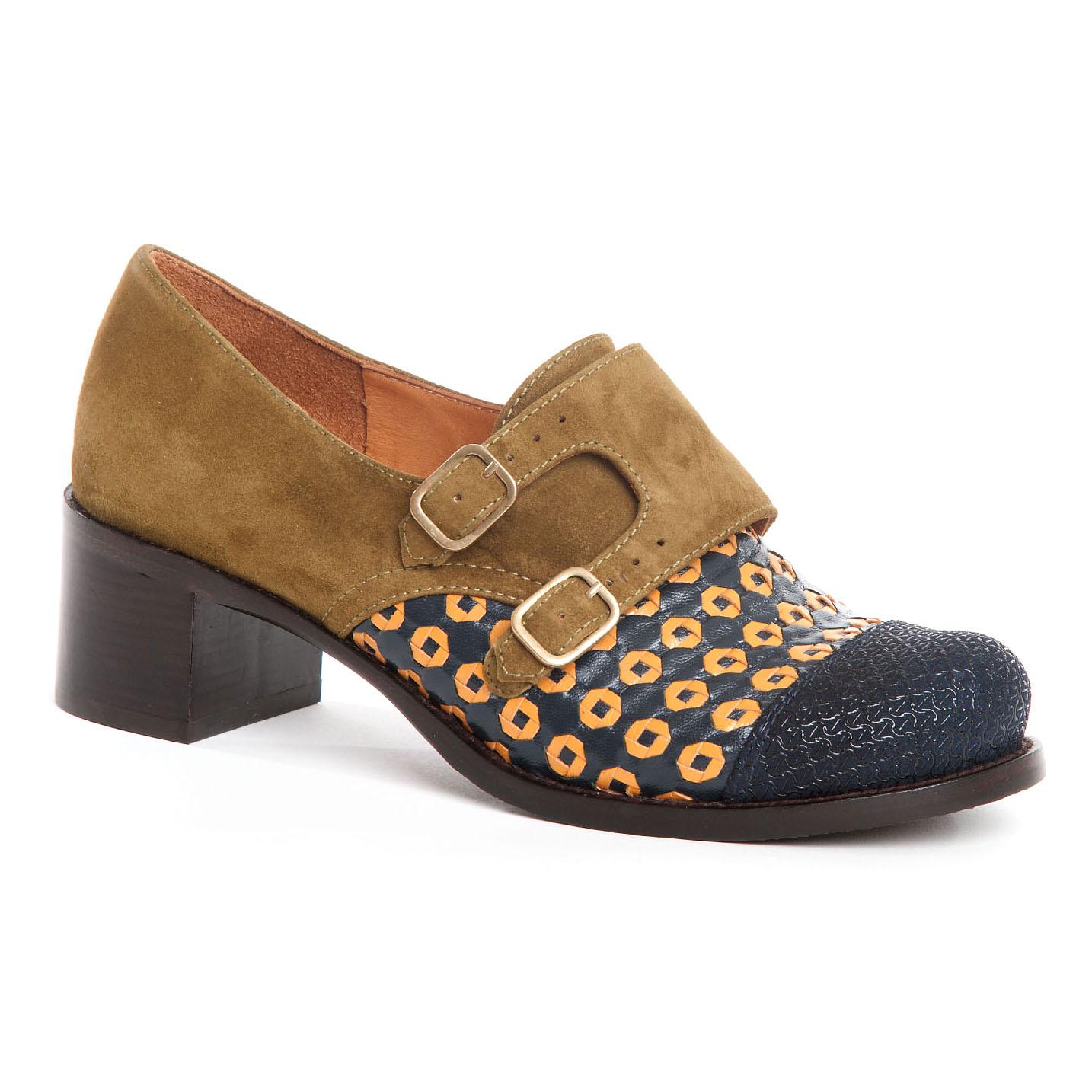 Foto scarpe e-commerce