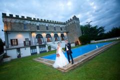 fotografo matrimoni prato